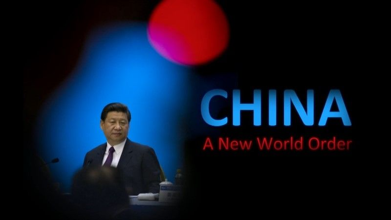 Image: China-A-New-World-Order-Cover.jpg