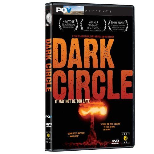 Image:Dark-Circle-Cover.jpg