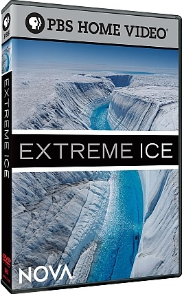 Image: Extreme-Ice-PBS-Cover.jpg