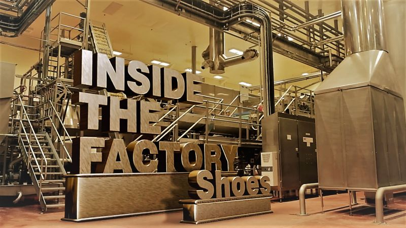 Image: Inside-the-Factory-Shoes-Cover.jpg