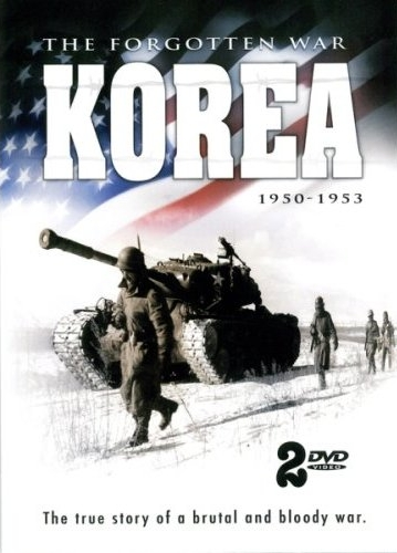 Image: Korea-The-Forgotten-War-Cover.jpg