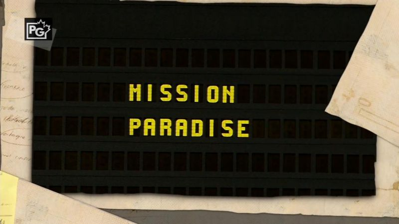Image: Mission-Paradise-Cover.jpg
