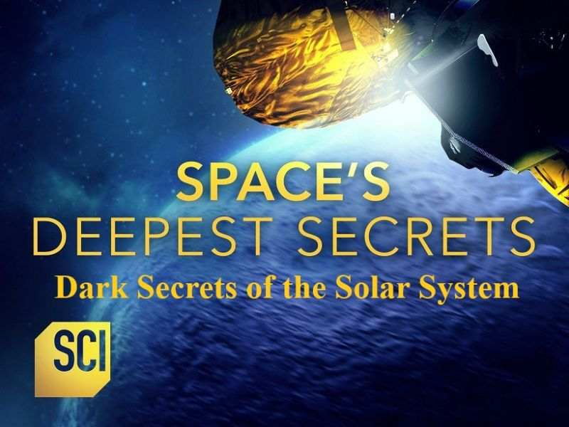 Image: Spaces-Deepest-Secrets-Dark-Secrets-of-the-Solar-System-Cover.jpg