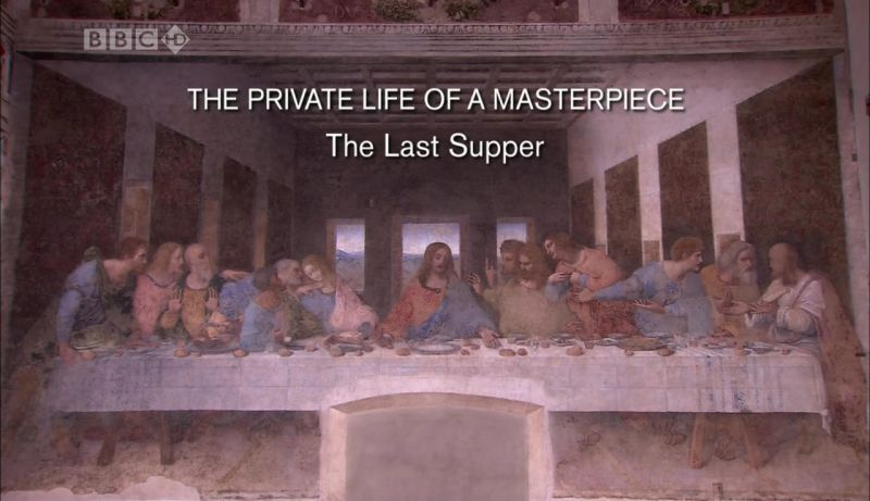 Image: The-Last-Supper-by-Leonardo-da-Vinci-Cover.jpg