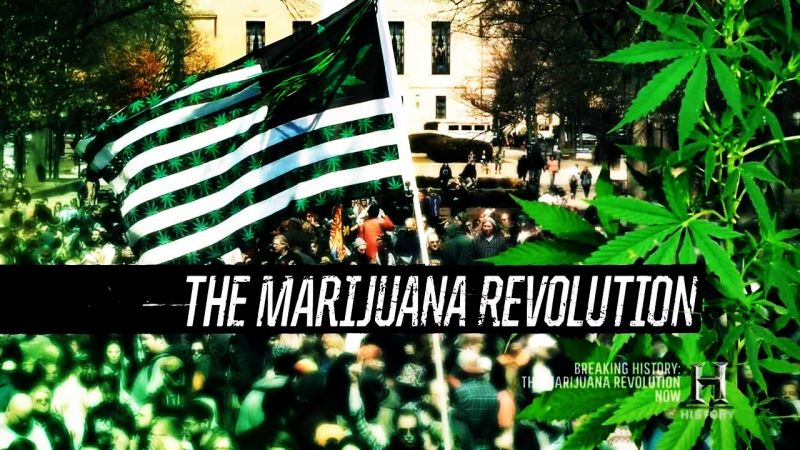 Image: The-Marijuana-Revolution-Cover.jpg