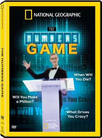 Image: The-Numbers-Game-S01-HDTV-Cover.jpg