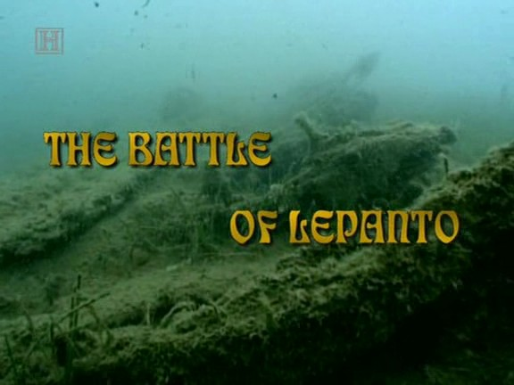 Image:Battle-of-Lepanto-Cover.jpg