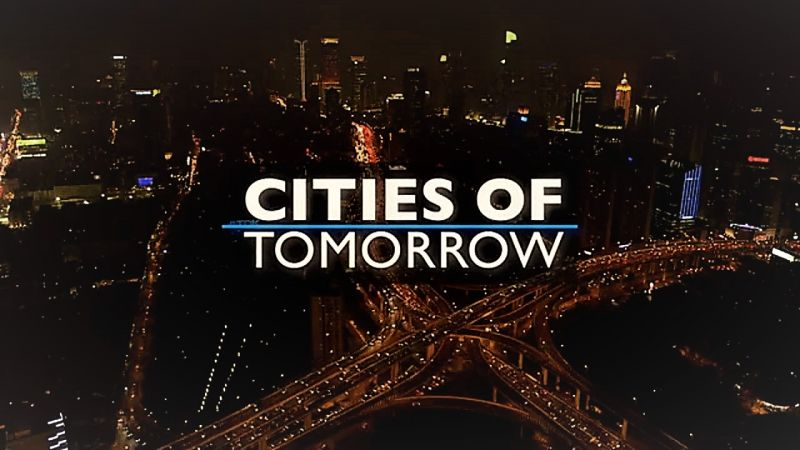 Image: Cities-of-Tomorrow-Series-1-Cover.jpg