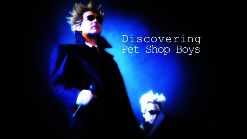 Image: Discovering-Pet-Shop-Boys-Cover.jpg