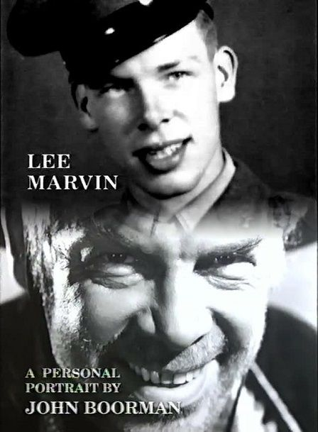 Image: Lee-Marvin-A-Personal-Portrait-by-John-Boorman-Cover.jpg