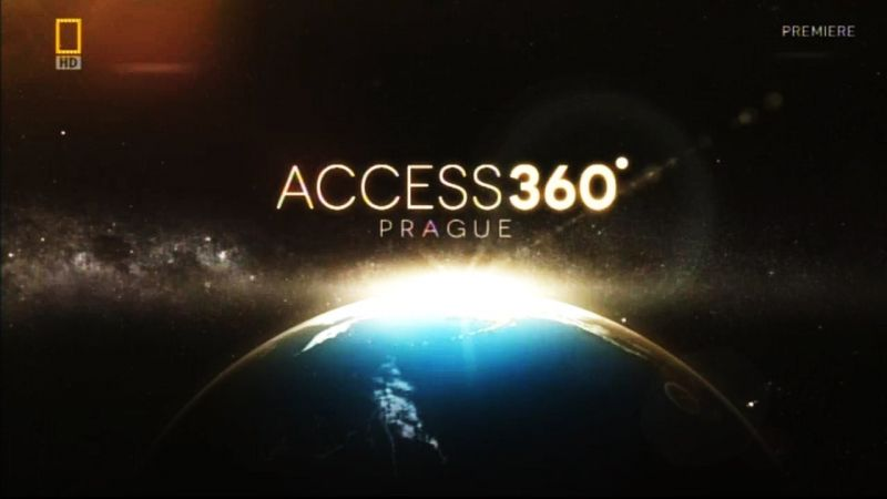 Image: Prague-Cover.jpg