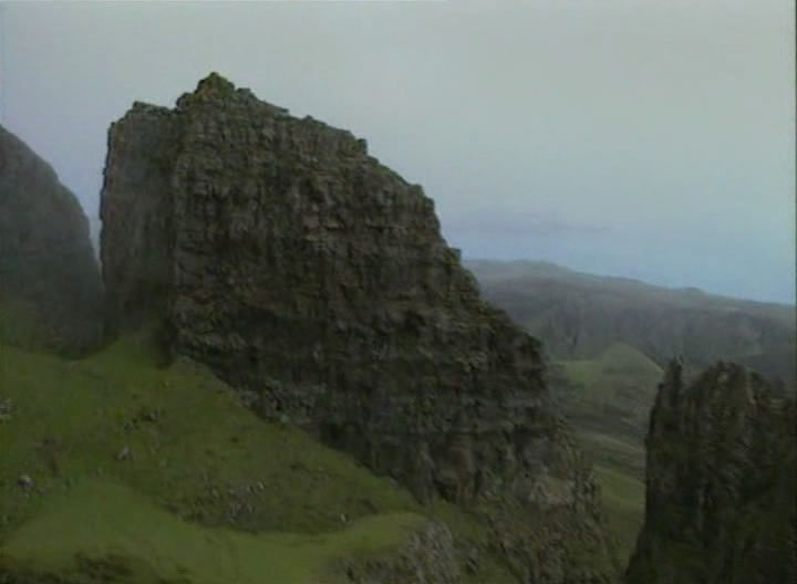Image:Scotland-The-Edge-Of-The-Land-Series-One-Screen7.jpg