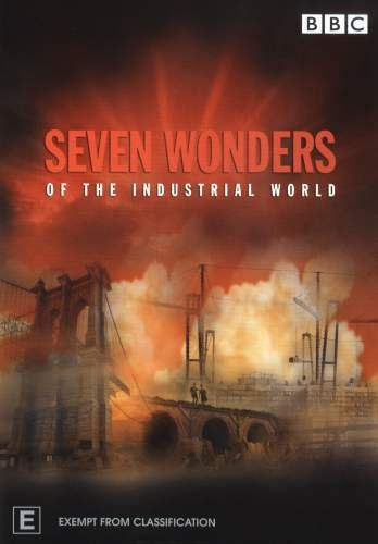 Image: Seven-Wonders-Of-The-Industrial-World-Cover.jpg
