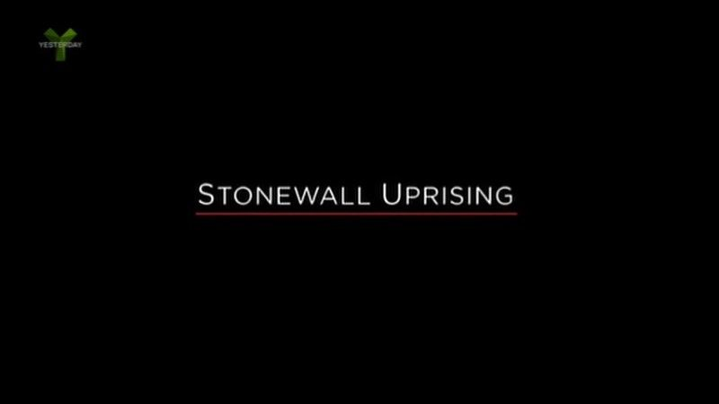 Image: Stonewall-Uprising-Cover.jpg