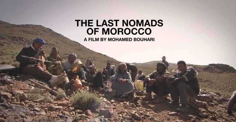 Image: The-Last-Nomads-of-Morocco-Cover.jpg
