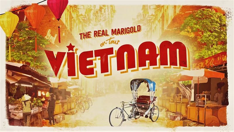 Image: The-Real-Marigold-on-Tour-Series-3-Vietnam-Cover.jpg