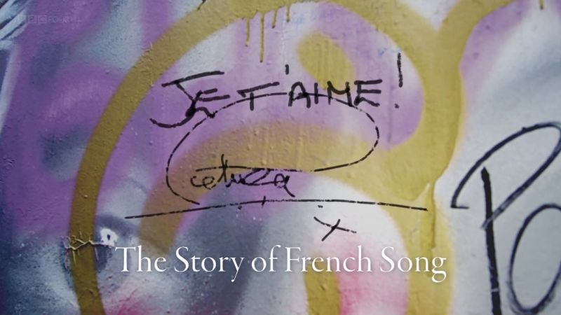 Image: The-Story-of-French-Song-Cover.jpg