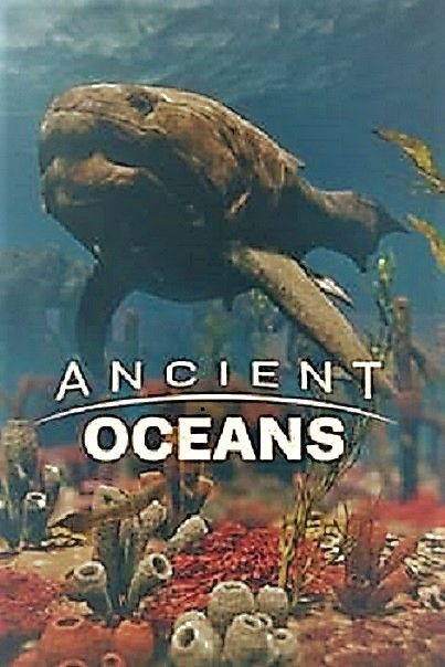 Image: Ancient-Oceans-Series-1-Cover.jpg