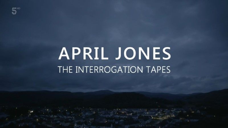 Image: April-Jones-The-Interrogation-Tapes-Cover.jpg