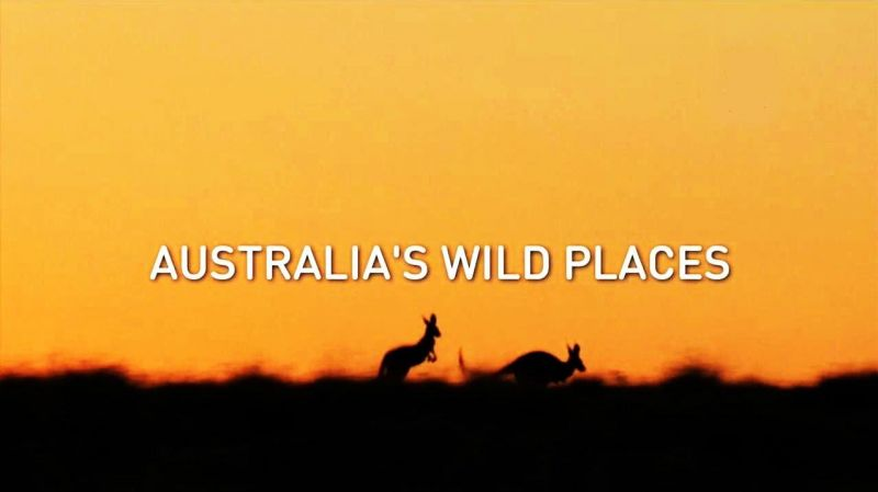 Image: Australias-Wild-Places-Cover.jpg