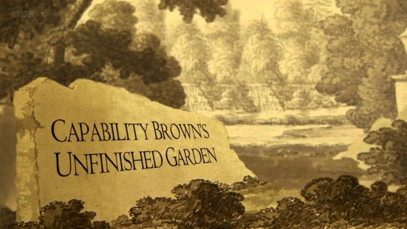 Image: Capability-Brown-s-Unfinished-Garden-Cover.jpg
