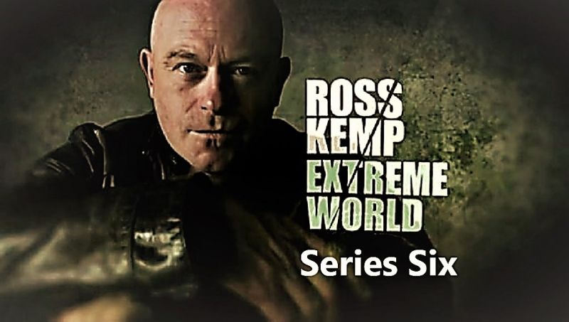 Image: Extreme-World-Series-6-Cover.jpg