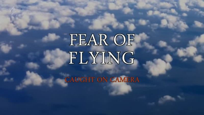 Image: Fear-of-Flying-Cover.jpg