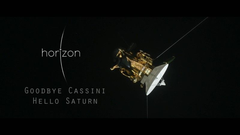 Image: Goodbye-Cassini-Hello-Saturn-Cover.jpg
