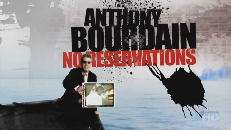 Image: Hawaii-No-Reservations--Cover.jpg