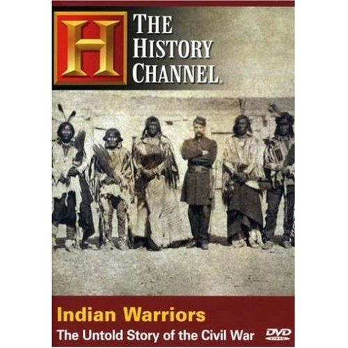 Image: Indian-Warriors-The-Untold-Story-of-the-Civil-War-Cover.jpg