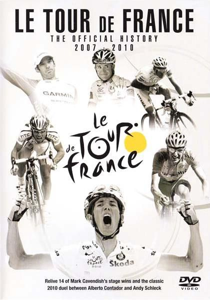 Image: Le-Tour-de-France-The-Official-History-2007-2010-Cover.jpg