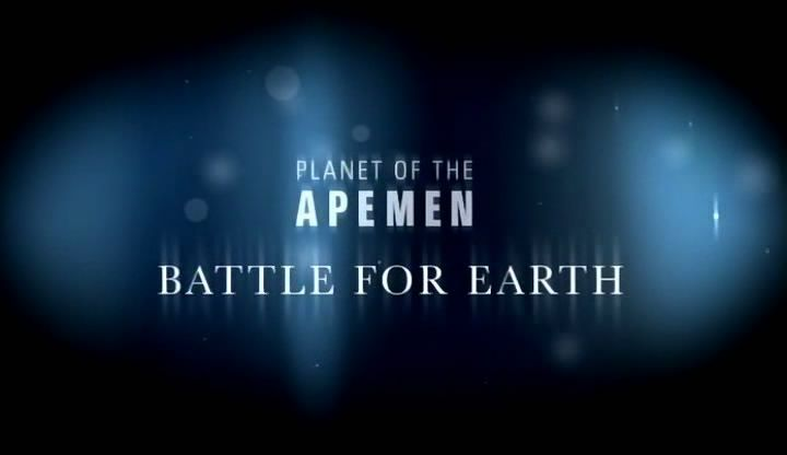 Image: Planet-of-the-Apemen-Battle-for-Earth-Cover.jpg