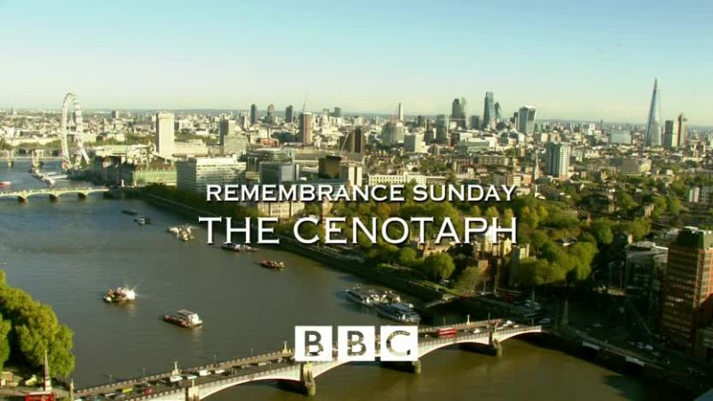 Image: Remembrance-Sunday-The-Cenotaph-BBC-2013-Cover.jpg