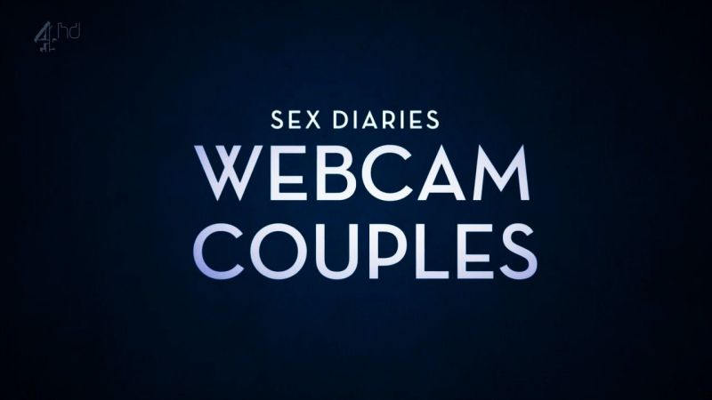 Image: Sex-Diaries-Webcam-Couples-Cover.jpg
