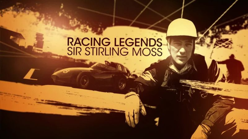 Image: Stirling-Moss-BBC-Cover.jpg