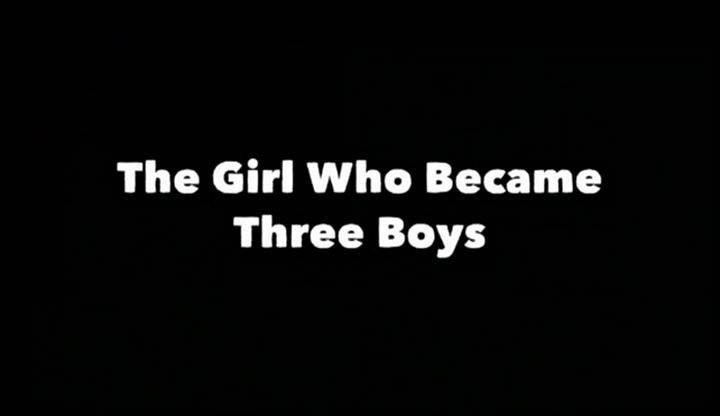 Image: The-Girl-Who-Became-Three-Boys-Cover.jpg