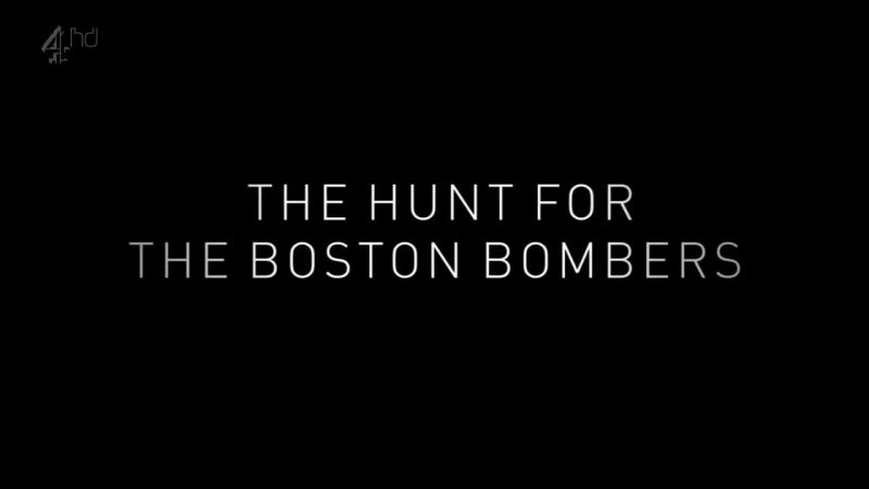 Image: The-Hunt-for-the-Boston-Bombers-Cover.jpg