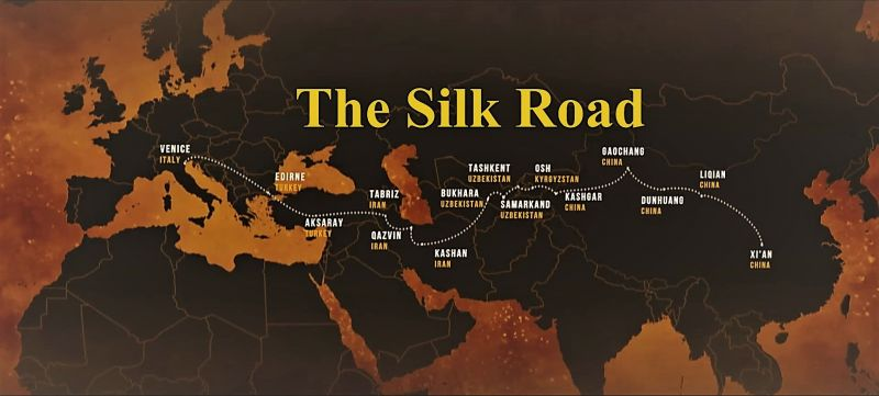 Image: The-Silk-Road-Series-1-ARTE-Cover.jpg