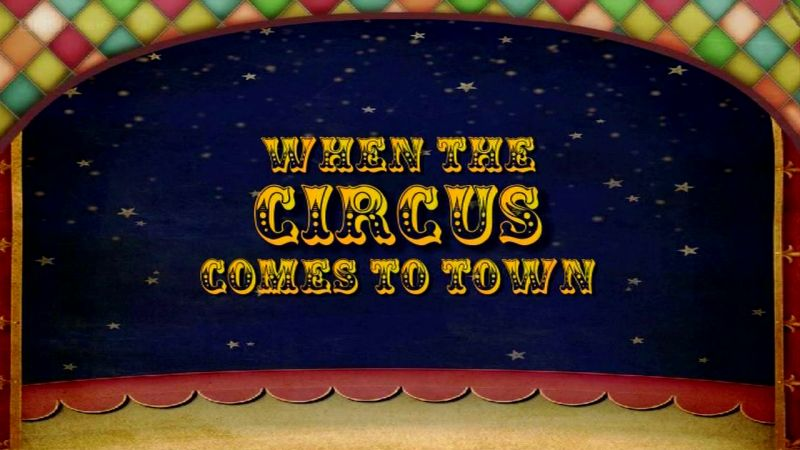 Image: When-the-Circus-Comes-to-Town-Cover.jpg