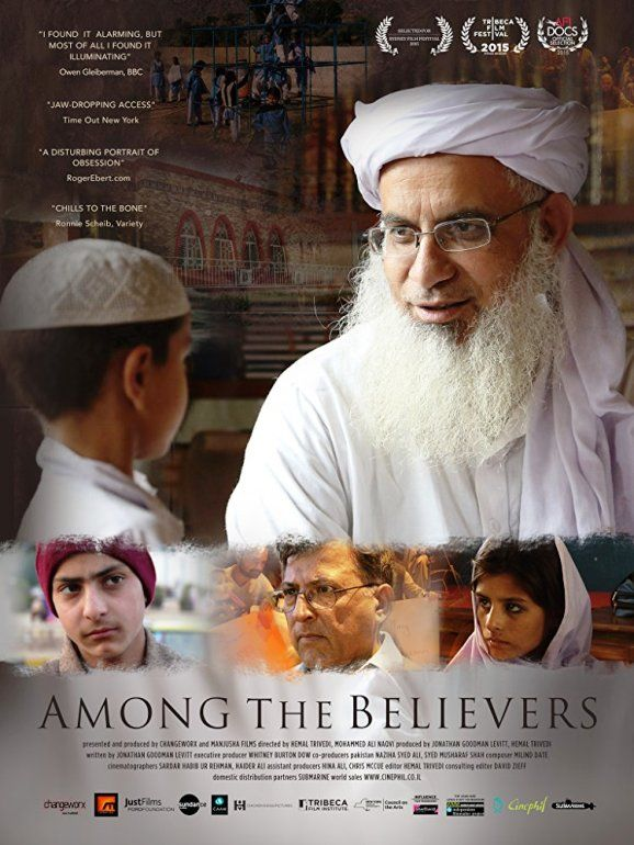 Image: Among-the-Believers-Cover.jpg