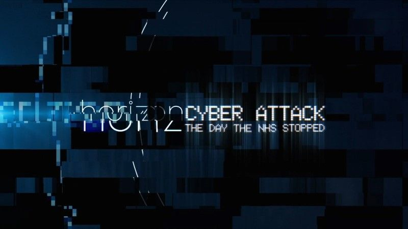 Image: Cyber-Attack-The-Day-the-NHS-Stopped-Cover.jpg