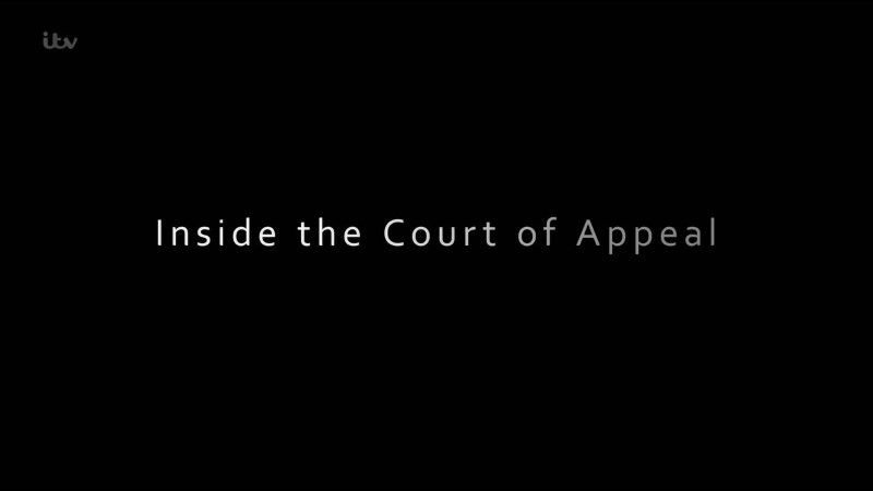 Image: Inside-the-Court-of-Appeal-Cover.jpg