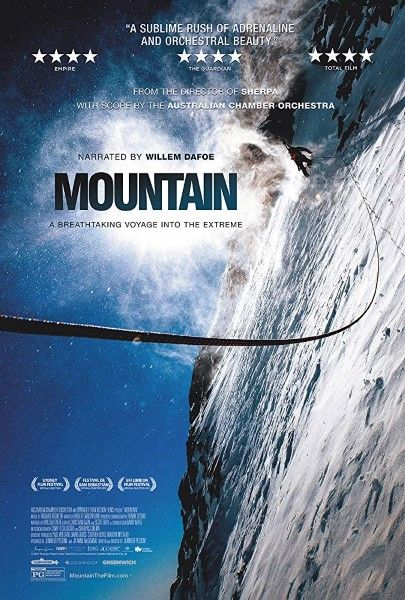 Image: Mountain-with-the-Australian-Chamber-Orchestra-Cover.jpg