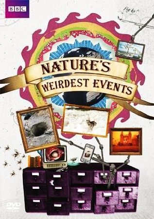Image: Natures-Weirdest-Events-Series-5-Part-5-Cover.jpg