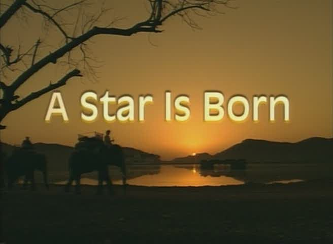 Image: Solar-Empire-A-Star-is-Born-Cover.jpg