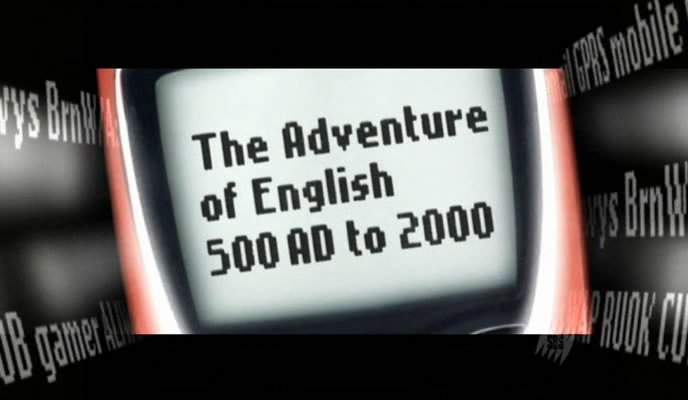 Image: The-Adventure-of-English-Cover.jpg