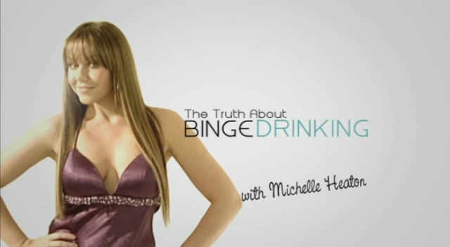 Image: The-Truth-about-Binge-Drinking-Cover.jpg