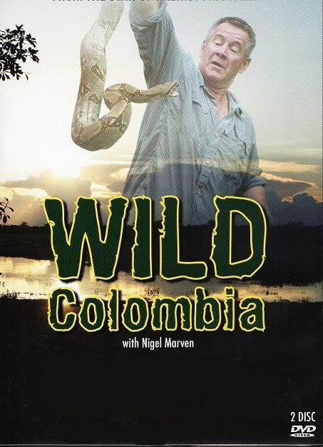 Image: Wild-Colombia-Cover.jpg
