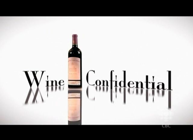 Image: Wine-Confidential-Cover.jpg