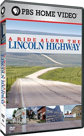 Image: A-Ride-Along-The-Lincoln-Highway-Cover.jpg